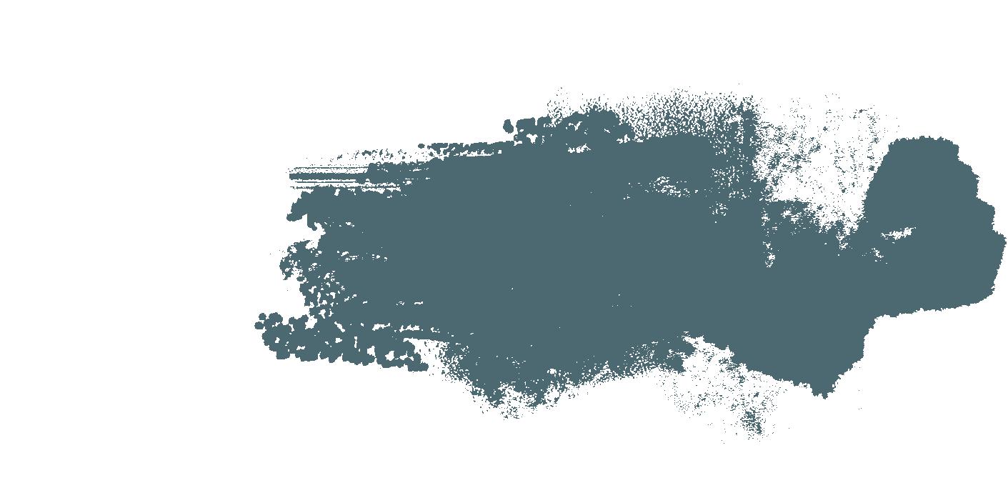 serveur ark pvp cluster